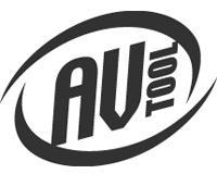 AV-Tool