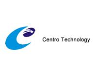 Centro Technology