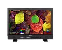 Displays and Monitors