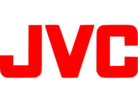 JVC Pro