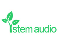 Stem Audio