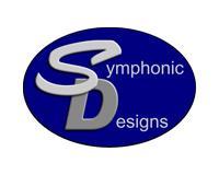 Symphonic Designs