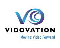 VidOvation