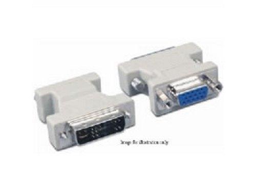 VSA11 DVI-I (M) to VGA (F) analog video adaptor by Adder