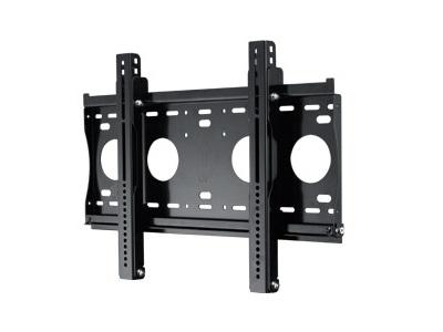 LMK-02 VESA STANDARD COMPATIBLE LARGE SIZE LCD MOUNT KIT (80 kg) by AG Neovo