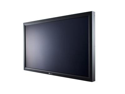 HX-32 32 inch LED-Backlit Display/Optical Glass/SDI Inputs by AG Neovo