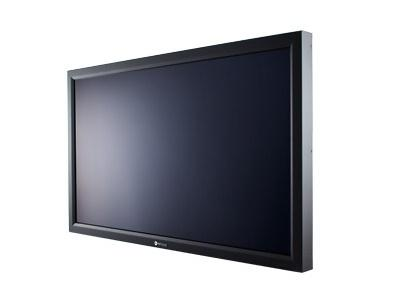 HX-42 42 inch LED-Backlit Display/Optical Glass/SDI Inputs by AG Neovo