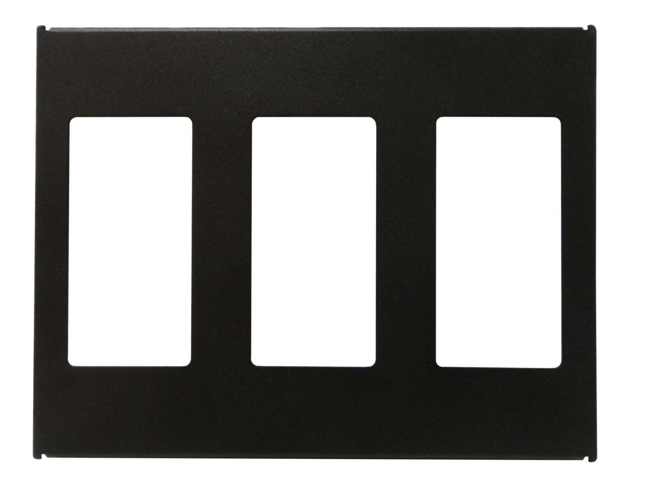 CNK-IP-210 Face Plate For All Cnk-Ip-2Xx by Altinex