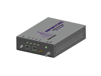 MicroDE-4 Compact HDMI Quad-Split/Multiviewer by Apantac