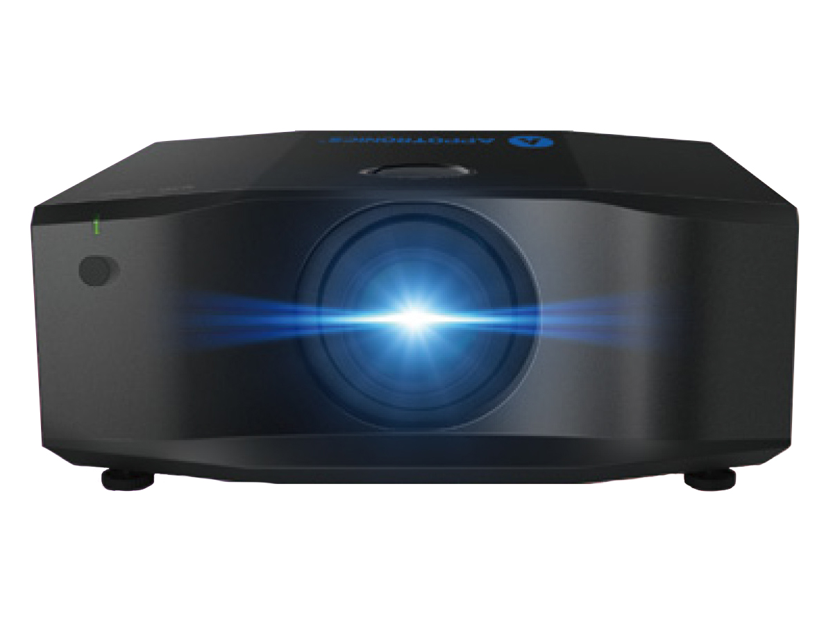 FU720A HDMI/DVI/BNC Superior Performance All-round Installation Projector/7200lm/1920x1200 by Appotronics