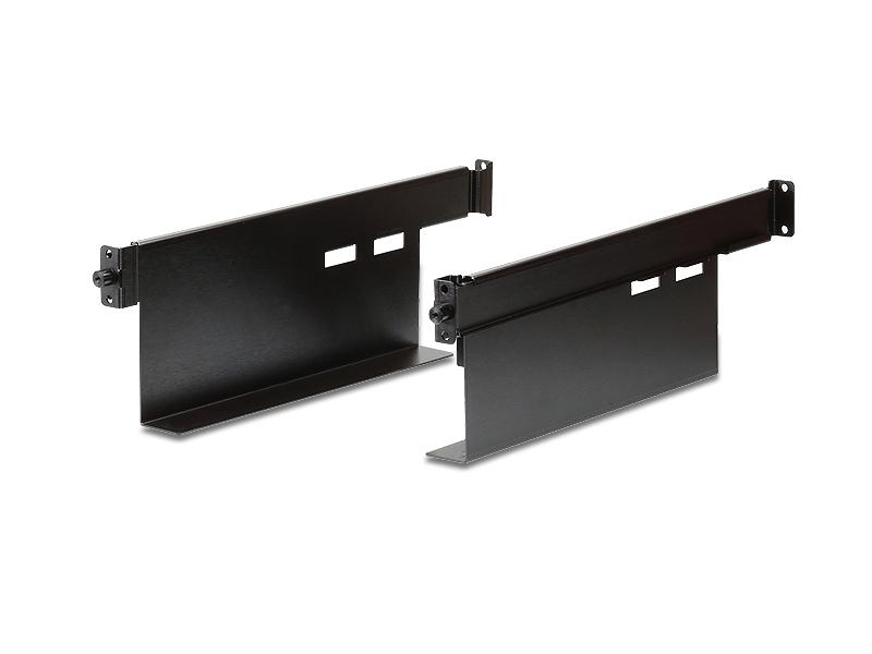 2X034G VM3200 Easy Rack Mount Kit - short 42-70cm by Aten