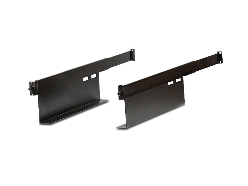 2X035G VM3200 Easy Rack Mount Kit - long 68-105cm by Aten