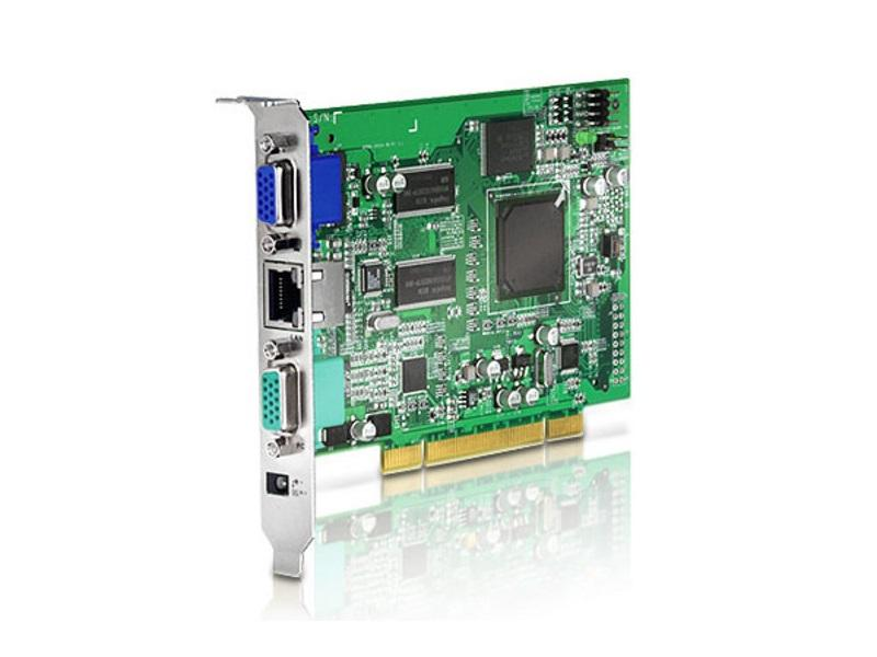 IP8000 Remote Management PCI Card by Aten