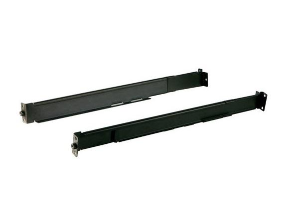 2X011G 2X-011G Short Rack Mounting Rails by Aten