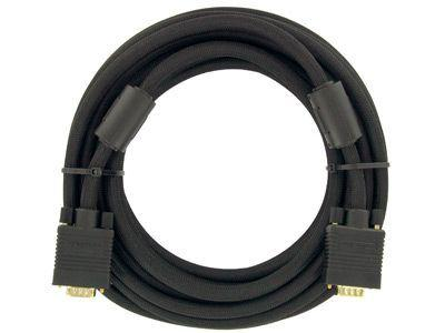 AT18010-7 7m/23ft VGA/HD15 Cable by Atlona