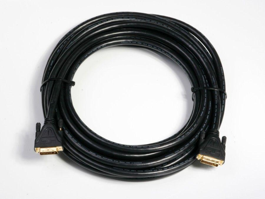 ATD-14010L-15 15M (50Ft) Dvi Dual Link Cable by Atlona