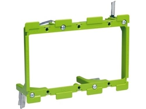 LVR-3G Low Voltage Mounting Bracket (for NXT-470) by Aurora Multimedia