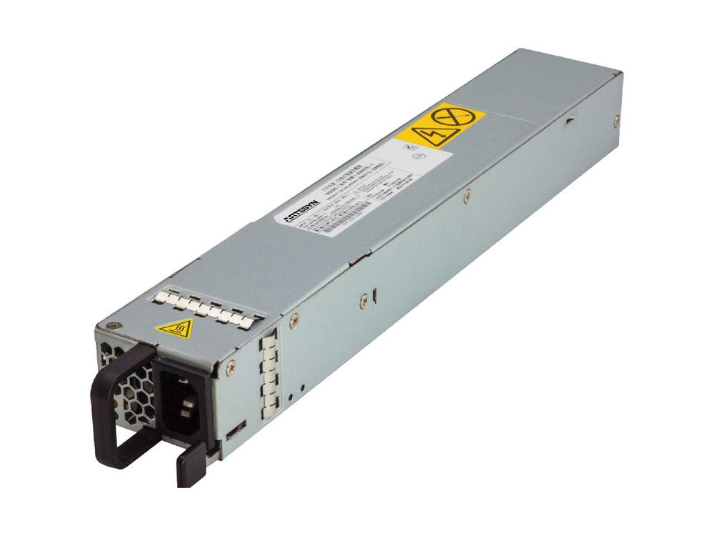 PS-AVXWALL-REDUN Redundant Power supply Power Supply/460W by Avenview