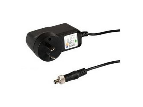1D-PA-5V2A-AU Power Adapter for AU by Avenview
