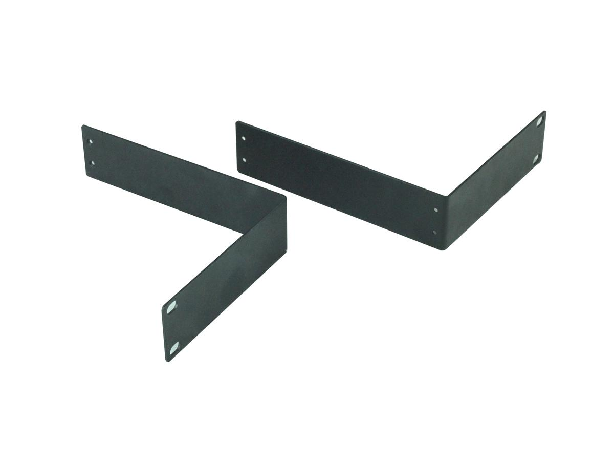 AC-SW62-RACK-EARS Rack Ears for AC-SW62-UHD by AVPro Edge