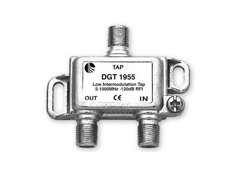 DGT Digital Ready Directional Tap 1 Output by Blonder Tongue