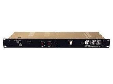 FRRA-S4S-860-43P Fiber Optic Receiver/RF Distribution Amplifier by Blonder Tongue