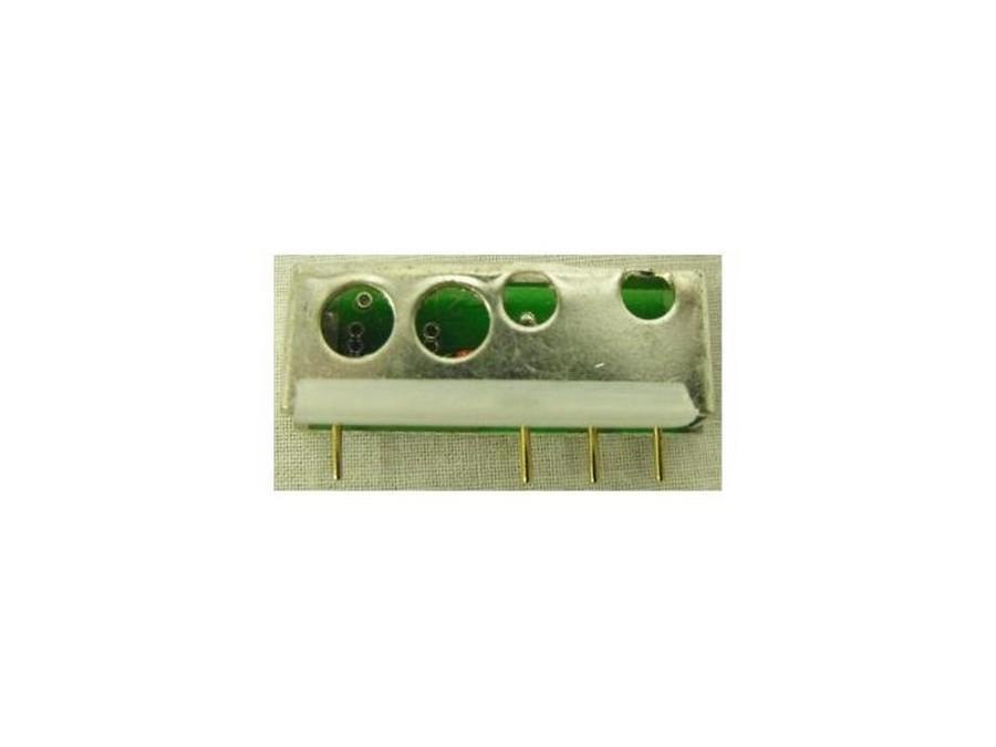 VMI-CEQ8V VMI Equalizer /Plug In/Vertical Profile by Blonder Tongue