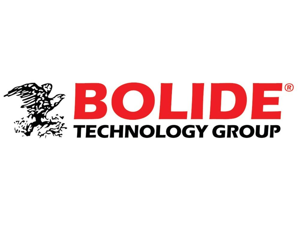 BE8216EOC/POE Advanced Ethernet and Power Extender over Coaxial Cable by Bolide