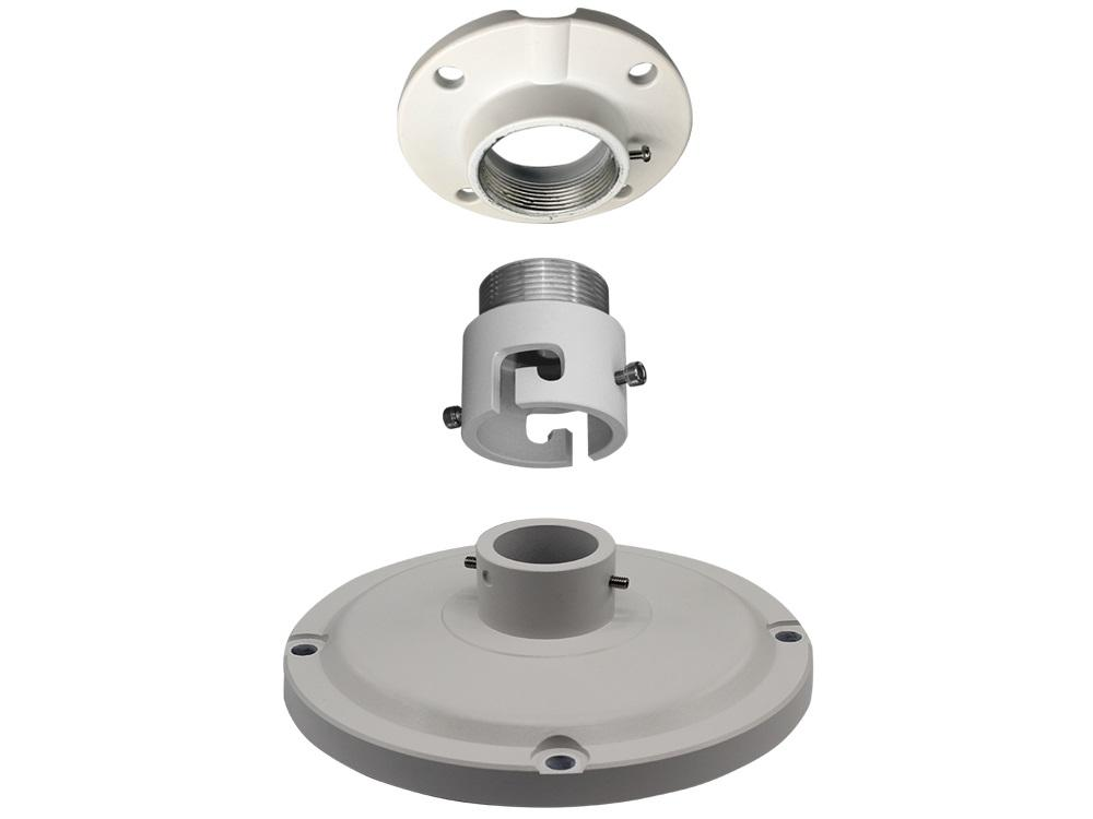 BL-EX-CMS EX1000 Ceiling/Pendant Mount Set by Bolin Technology