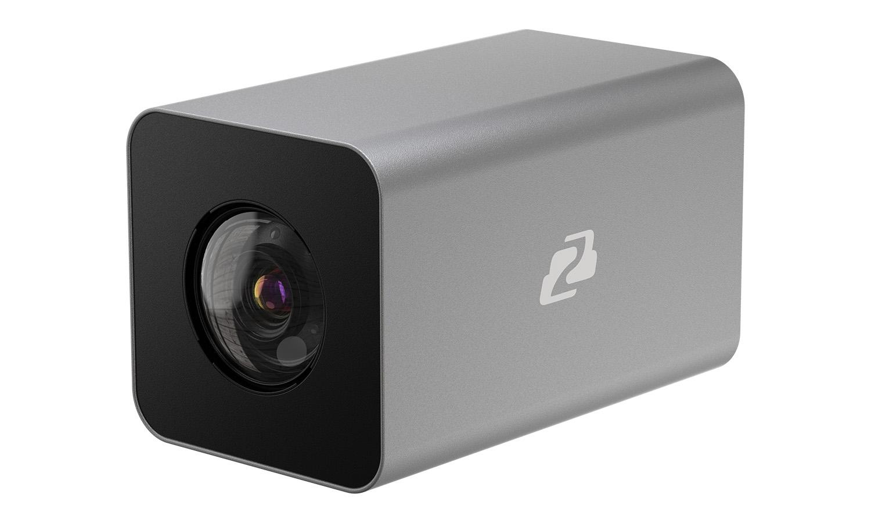 HDMI and SDI Cameras