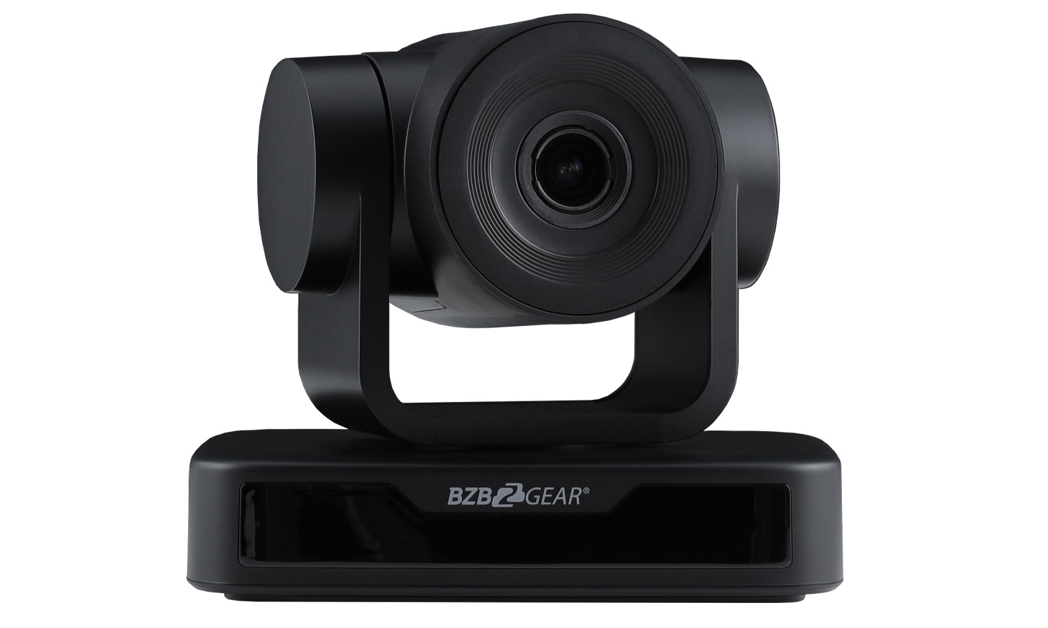 BG-BPTZ-3XU PTZ 3X Zoom Full HD USB 2.0/RS232 Huddle Room Camera by BZBGEAR
