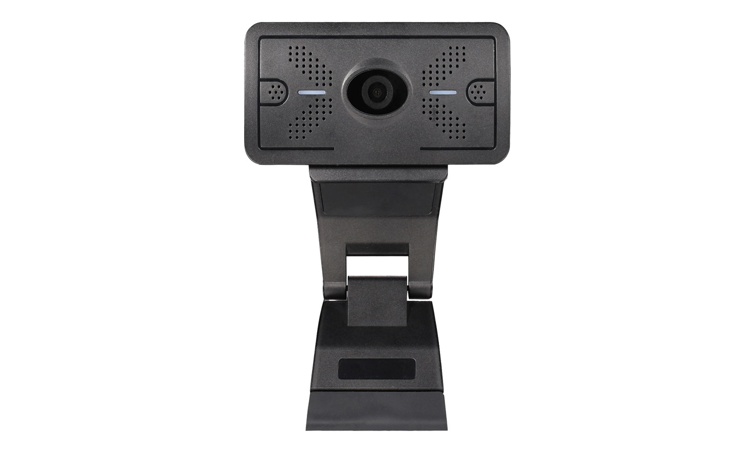 BG-BWEB-S Full HD 1080P USB Web Camera with 2.9MM lens by BZBGEAR