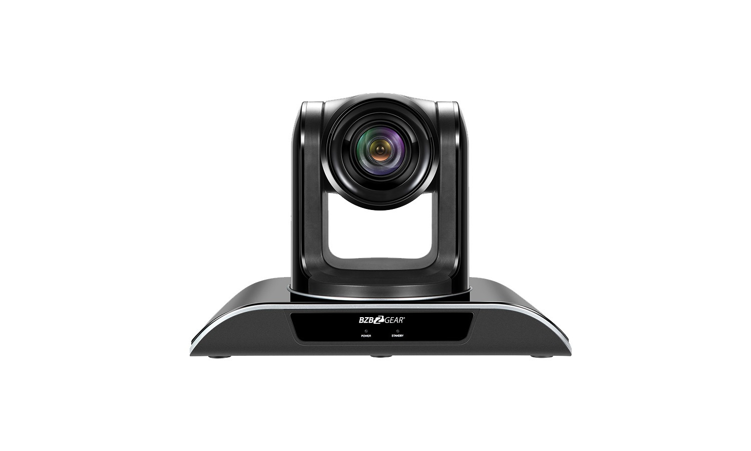 BG-CAM-HDMISDI10X 10X Zoom HDMI/SDI Full HD PTZ Camera by BZBGEAR