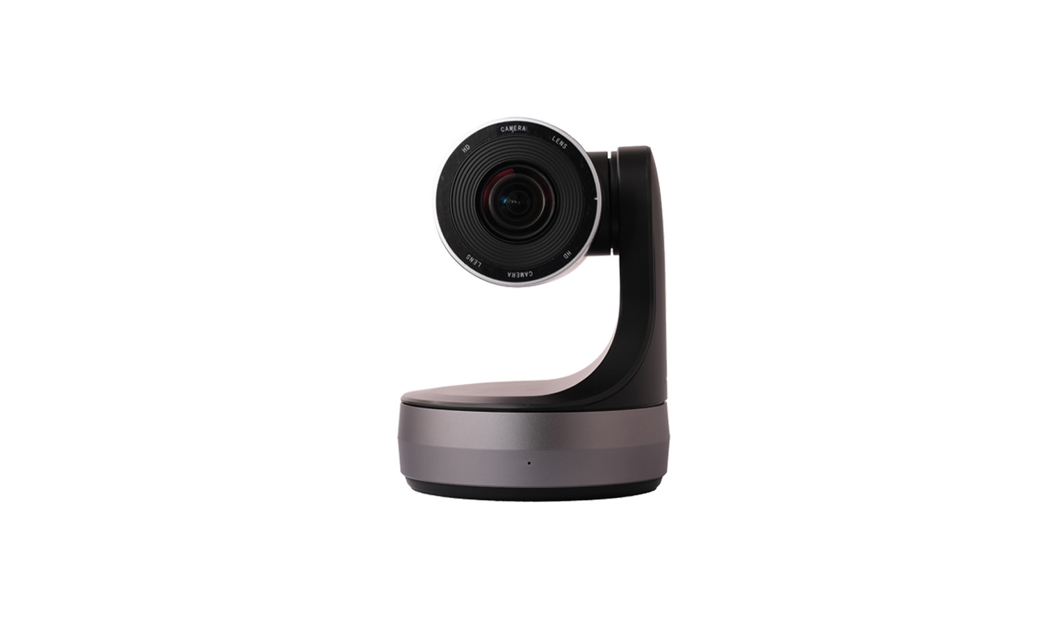 BG-PT12X-HUS PTZ 12X Zoom Full HD USB/HDMI Video Conference Camera by BZBGEAR