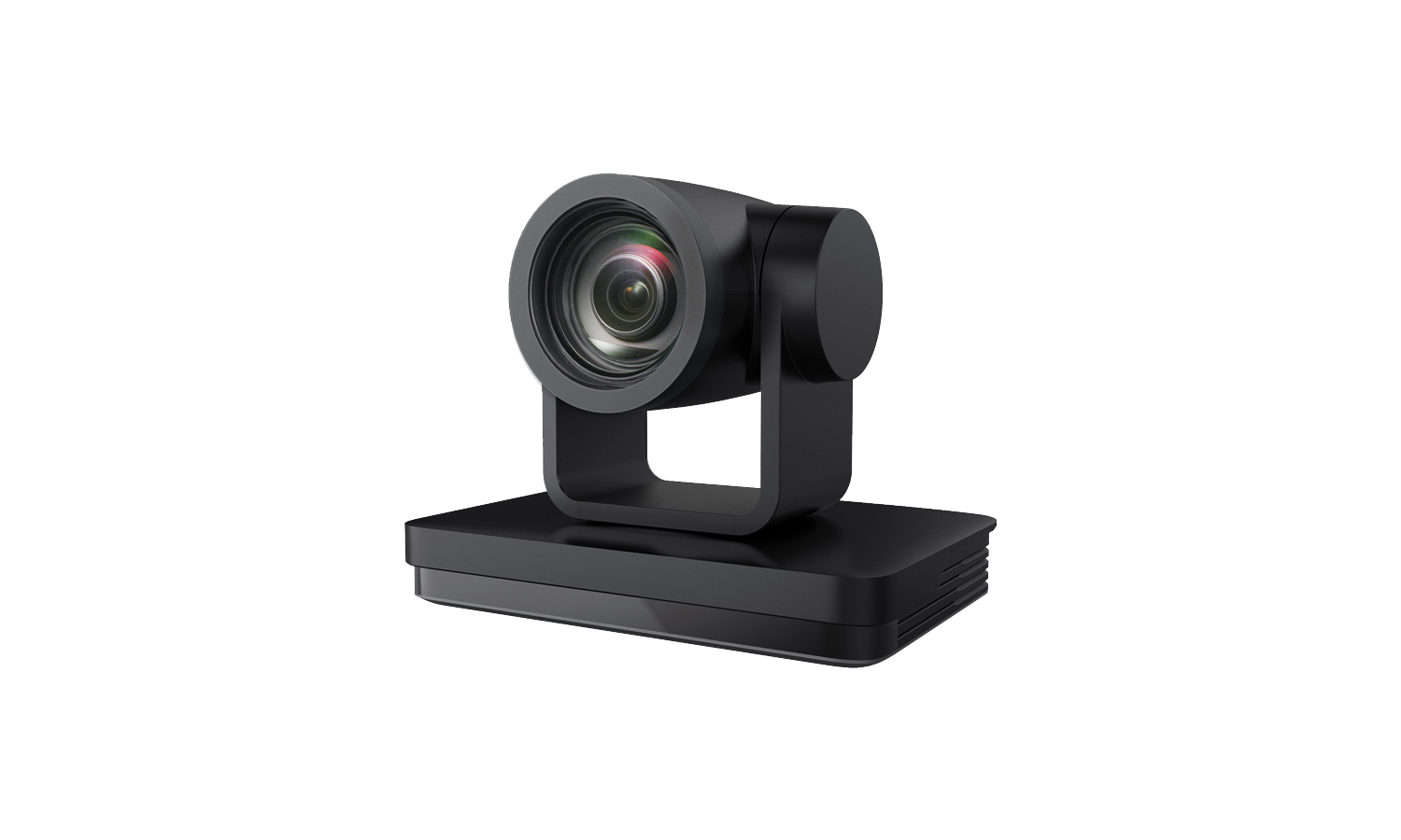 BG-UPTZ-20XHSU Universal PTZ 20X HDMI/SDI/USB 3.0 RS232/485 Live Streaming Camera by BZBGEAR