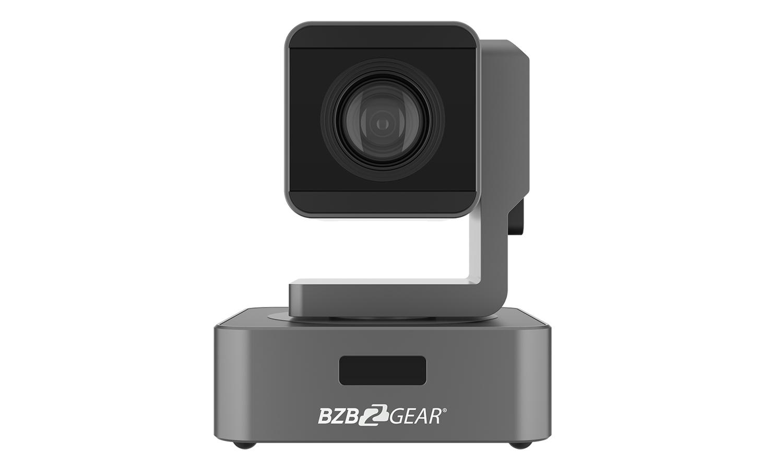 BZBGEAR BG-VPTZ-HSU3 PTZ Full HD 1080P 10X/20X/30X Zoom HDMI/SDI/USB 3.0 Live Streaming Camera with POE