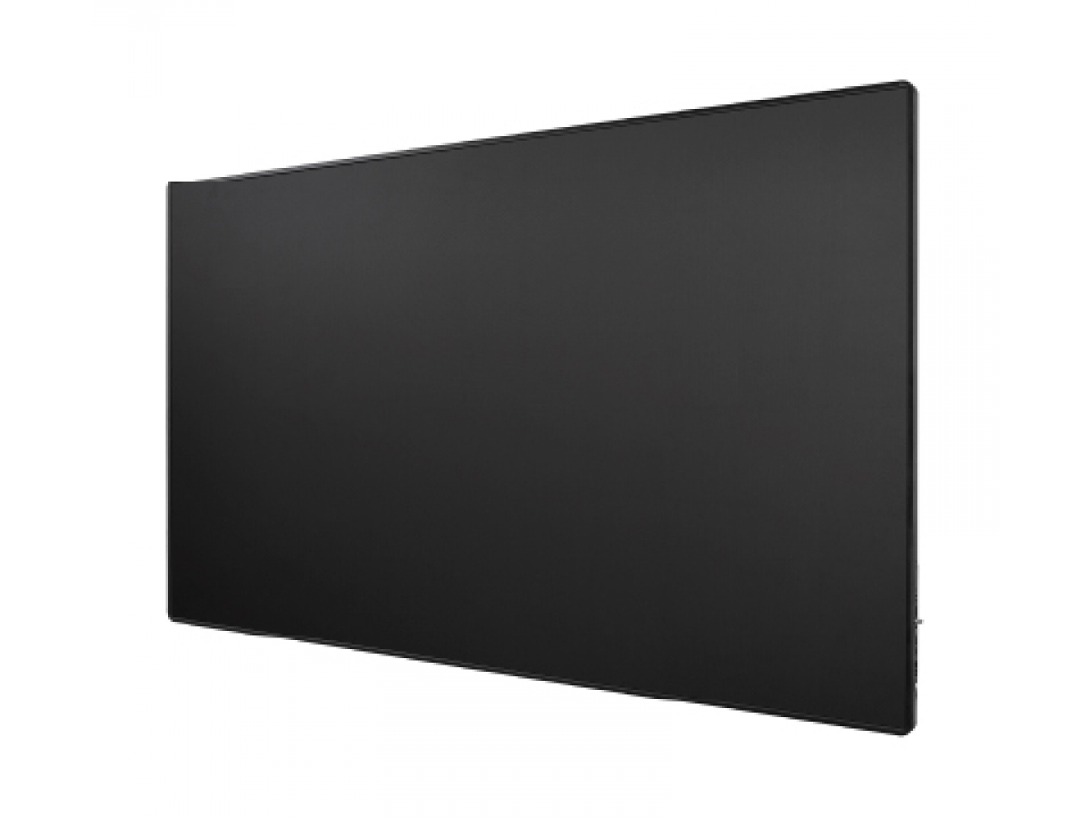 A130 130 inch Full HD All-in-One Ultra Slim LED Display with 1.5mm Pixel Pitch by Calibre