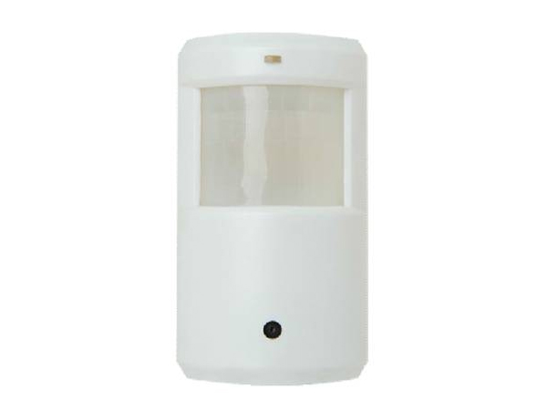 6406 Covert Motion Detector PIR Camera by Channel Vision