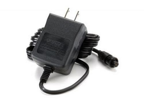 PS11 Universal Power Supply by Cobalt Digital