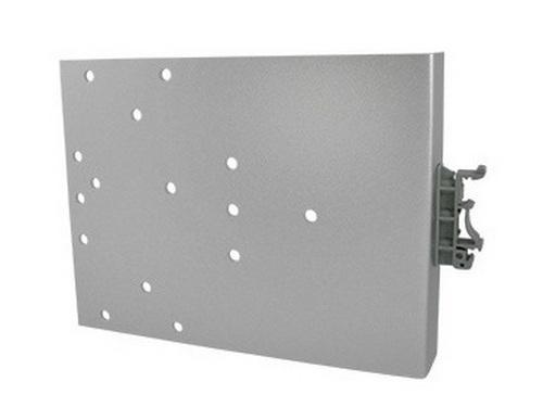 DINBKT1 ComFit Module to DIN Rail Adapter Plate by Comnet