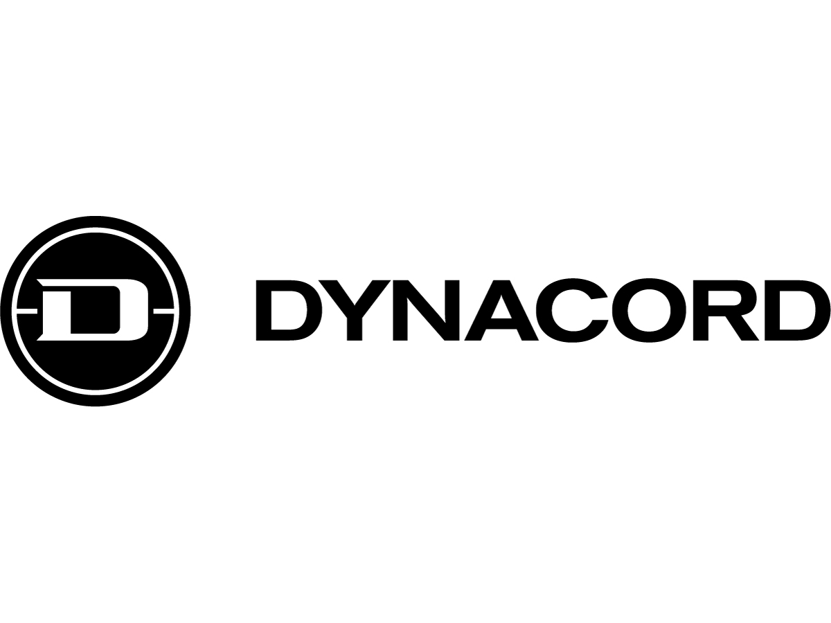 PCO32A30US Powercord/PowerCon 32 to NEMA L6-30 Mains Connector/2m by Dynacord