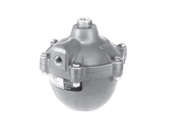 7110XC 30 Watt/8 Ohms Explosion Proof Driver/Hazardous Environment/Explosion Proof (UL Listed) by Electro-Voice
