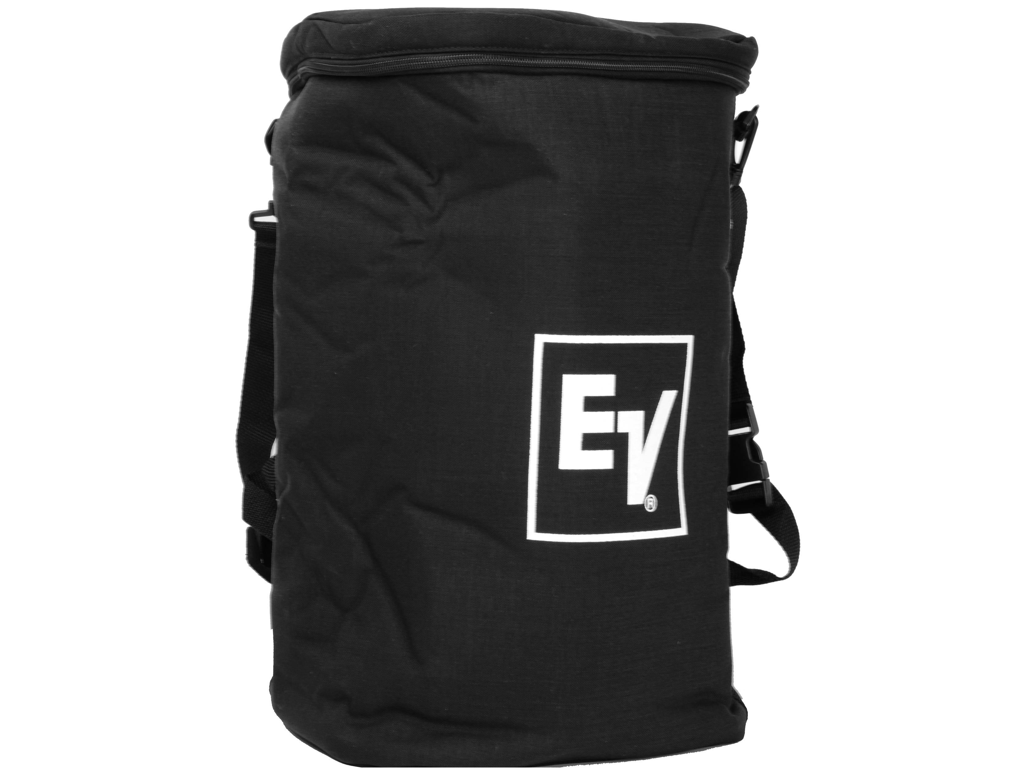 CB1 ZX1 Carrying Bag by Electro-Voice