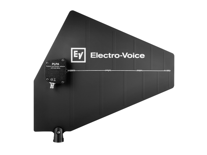 RE3ACCPLPA Passive Log Periodic Antenna/470-960MHz by Electro-Voice
