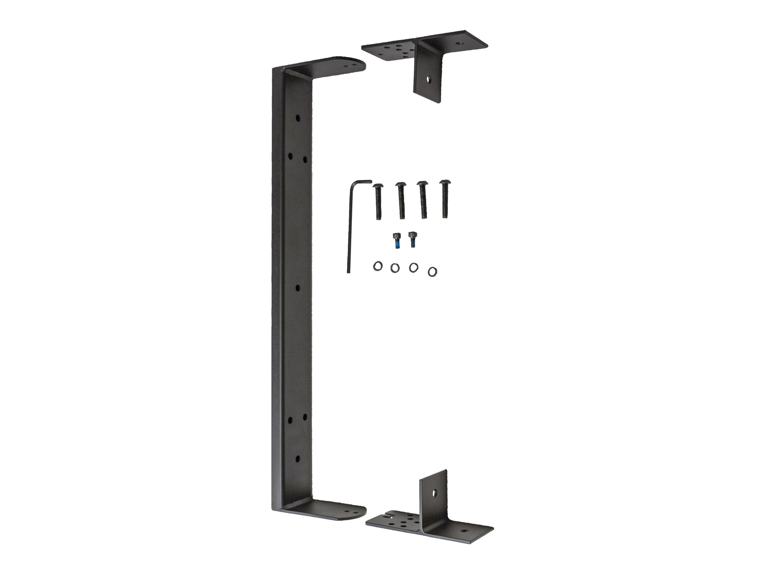 ETXBRKT12 Wall Mount Bracket for ETX-12P by Electro-Voice