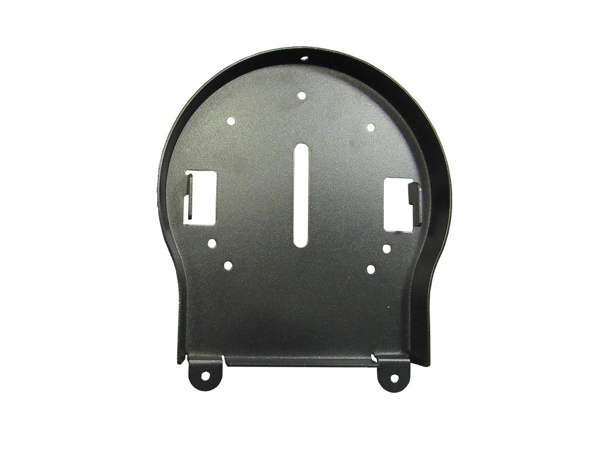 PT-CM-1-BK Universal Ceiling Mount (Black) by HuddleCamHD