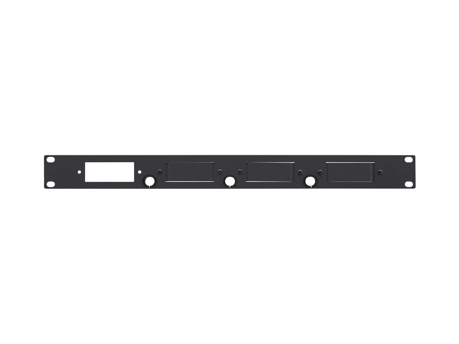 RK-4PT 19-Inch Rack Adapter for Pico TOOLS by Kramer