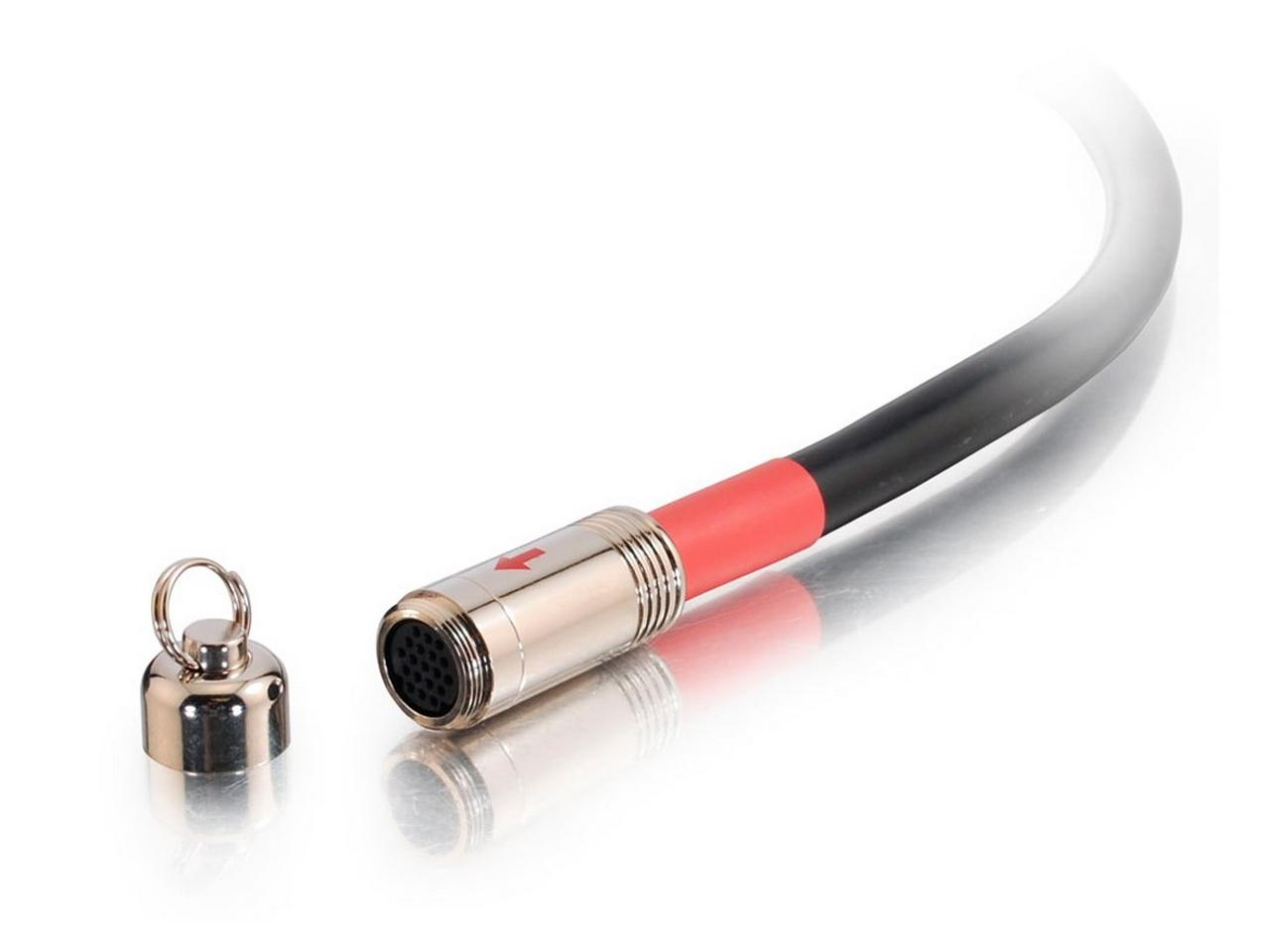 RR-DG-35 RapidRun Digital Runner Cable 35ft by Kramer
