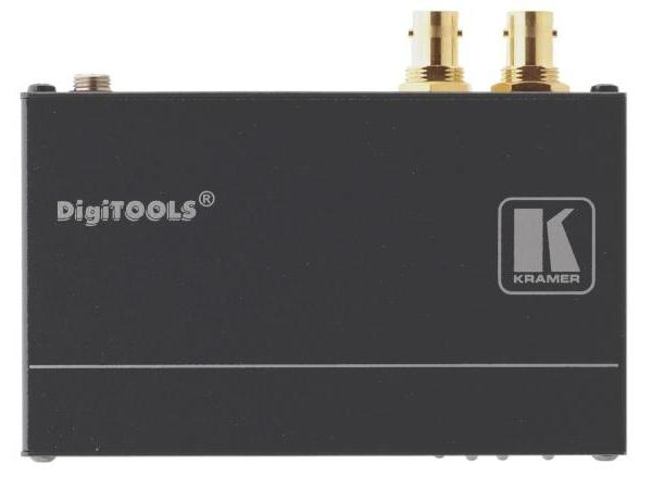 FC-332 3G HD-SDI to HDMI Format Converter by Kramer