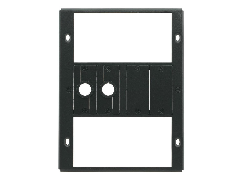 T1AF-44 Single Power Socket Slot by Kramer